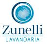 Lavandaria Zunelli